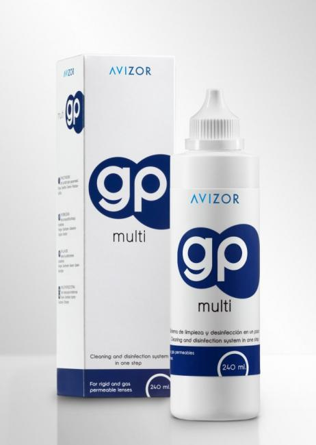 GP MULTI 240 ml ok2.jpg